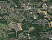 Poplar Forest at Rocktown, Harrisonburg VA